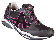 PA4171 ACTIVITY 2.0 W BLACK PINK fril x 190px