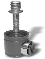 2_2abd-LITE-Liner-Arm1