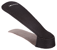 ToeCover sx 190px