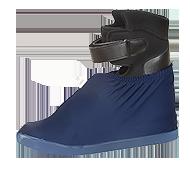 Ortopediska skor och hjälpmedel vid dictus och ortros Erimed